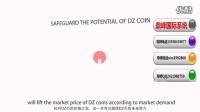 鼎尊国际集团DZCoin宣传片