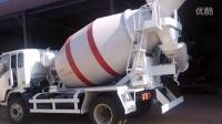 正宗国四6方商砼车在哪买14方水泥罐车视频15897616261龙泉2方水泥罐车生产地址