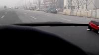 河北高碑北京新发地批发市场