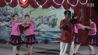 板夼广场舞-------歌伴舞爱拼才会赢