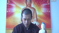 释迦牟尼佛教化的一生1(开示悟入释迦牟尼佛的知见)
