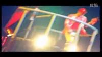 【杜庆华博白�疟�DISCO】荷东野人兔子舞超HIT狂摇现场演唱会