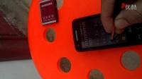 """在闲鱼卖家""""百合花你爸""""处购买的三星GT_M8910U手机的问题视频2016-08-20_16-27-08_896"""