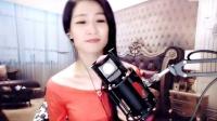 《爱似水仙》-在线播放-神曲-YY LIVE,中国最大的综合娱乐直播平台