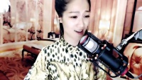 《爱情飞不到天堂》-在线播放-神曲-YY LIVE,中国最大的综合娱乐直播平台