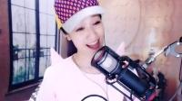 《大王叫我来巡山》-在线播放-神曲-YY LIVE,中国最大的综合娱乐直播平台