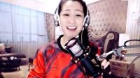 《红山果》-在线播放-神曲-YY LIVE,中国最大的综合娱乐直播平台