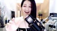 《传奇》-在线播放-神曲-YY LIVE,中国最大的综合娱乐直播平台