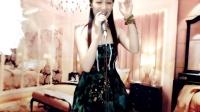 《草原恋人》-在线播放-神曲-YY LIVE,中国最大的综合娱乐直播平台