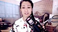 《红颜旧》-在线播放-神曲-YY LIVE,中国最大的综合娱乐直播平台