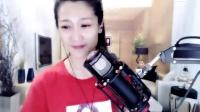 《梅花弄弄弄》-在线播放-神曲-YY LIVE,中国最大的综合娱乐直播平台