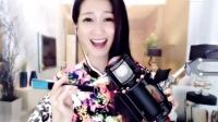 《梦江南》-在线播放-神曲-YY LIVE,中国最大的综合娱乐直播平台