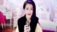 《男人花》-在线播放-神曲-YY LIVE,中国最大的综合娱乐直播平台