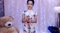 《涉爱未深》-在线播放-神曲-YY LIVE,中国最大的综合娱乐直播平台