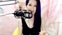 忘记你太难-在线播放-神曲-YY LIVE,中国最大的综合娱乐直播平台