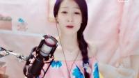 下辈子只许我爱你-在线播放-神曲-YY LIVE,中国最大的综合娱乐直播平台