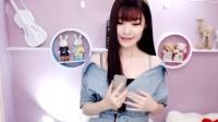 永远永远-在线播放-神曲-YY LIVE,中国最大的综合娱乐直播平台