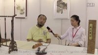 In-conversation with Mr. Wang Han Zhi of Chinese Calligraphy & Painting Artist
