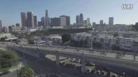 视频: BMX BOMB LOS ANGELES 300+