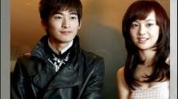 张翰与郑爽合作的电视剧《蒲公英之恋》 两人是否会和好
