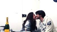 舒淇冯德伦46个最甜瞬间 他们活成了爱情的样子 160904
