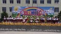 甘露、思雨、辽宁省北溪关门山电话一日游-优长安自驾小学图片