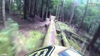 视频: 加拿大陽光海岸騎行