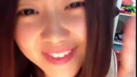 45-忽然之间 - 毕又又 -翻唱-唱吧MV视频-AYX國際僑社澳亞訊傳媒分享!