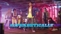 Bella Thorne, Zendaya -This Is My Dance Floor 《Shake It Up