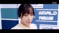 韩国大长腿美女主播热舞嗨翻全场18