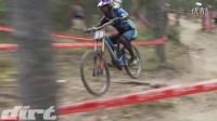 视频: TRANSITION - 2016年UCI速降DH世界杯练习视频