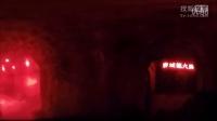 【vr资源社】vr体验不一样的电脑九龙城[高清版]_vr_vr资源_vr福利_vr游戏_vr美女_vr视频