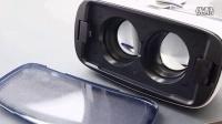 【vr资源社】华为首款VR眼镜,堪比三星GEAR VR[高清版]_vr_vr资源_vr福利_vr游戏_vr美女_vr视频