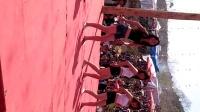云南省 红河州 的美女跳个性感舞!