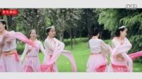 单色舞蹈中国舞暑期集训班1个月成果