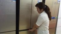 周建成-孝武电器肖港店老板娘程姐150-7260-8269-331WDGQ讲解视频