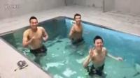 视频: 160312 李同国&金信煜&李在成