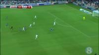 以色列 1-3 意大利