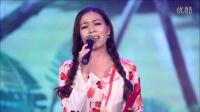 越南歌曲:宁愿你不许诺Thà Người Đừng Hứa演唱:菲鸾绒Phi Loan Nhung