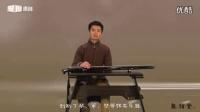 鉴别古琴好坏的实用方法 最能表现古琴之美的技法是什么