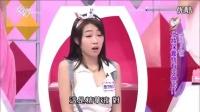 视频: 小布老师分享ageloc™me_诚招全国合作代理