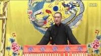 曹云金自曝离社内幕:突遭禁演 因郭德纲言而无信