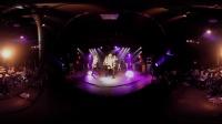 【VR1000资源站】Stellar组合性感舞姿 VR美女 VR福利 全景视频
