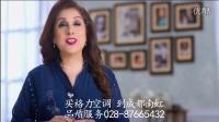 格力空调海外广告曝光 买格力到成都南虹总代02887665432