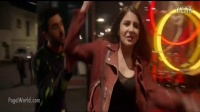 (Tushaar Jadhav) Ae Dil Hai Mushkil - Title Song Hindi Movie 2016