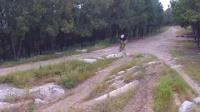 视频: PASS QUEST H1全新650B AM户外骑行视频