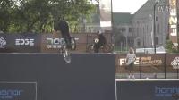 视频: BMX - FISE Denver_ Finals - The Bangers