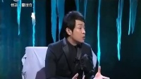 有线怪谈 2012-03-03 灵搜奇 广州邪地瘦狗岭