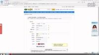 hongshu518网站会员免费注册发布信息视频讲解