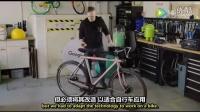 视频: 全自动自航车值得拥有。